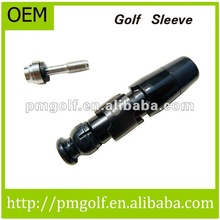 2012 New Design Golf RAZR sleeve .335