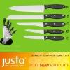 kitchen knives handmade sharp select knives knife manufacturer