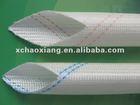 Fiberglass sleeving wire sleeve