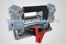 13.8v heavy duty air compressor(SZ-8007)