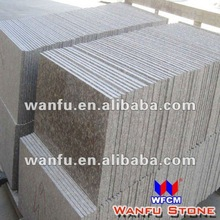 2012 New Flooring Material For Sale