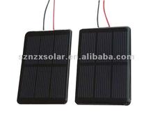 Customized Mini Solar Panel