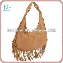 2012 trendy bags handbags women famous brands