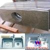2012 New style epoxy resin kitchen countertop