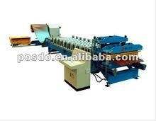 color stee tile forming machine,glazed tile forming machine,corruated steel forming machine