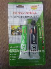 epoxy AB glue