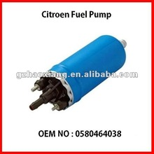 Citroen Fuel Pump OEM 0580464038