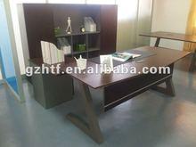 Z Type Leg Executive office Desk