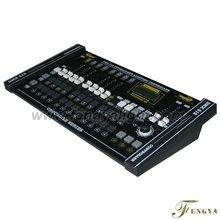 dmx controller 504 channels