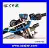 Advanced 1080p Motor Bike Cycle Sport Action Helmet Camera hd 30fps EJ-DVR-41G2