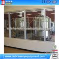معدات صنع البيرة/ 100-3000l آلة البيرة