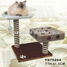 cat pet bed