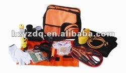 Premium Roadside Emergency kit for roadside car
