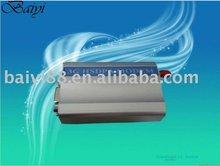 RS232+USB HSDPA 3G MODEM SIM5216E