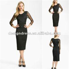 Long Sleeve Dress on Long Sleeve Bridesmaid Dresses Promotion Buy Promotional Long Sleeve