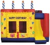 inflatable combo games with high quality