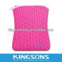 """13"""" neoprene notebook sleeve for macbook air"""