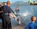 nuevo diseño de agua bola del juguete
