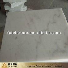 guangxi white granite coating tiles