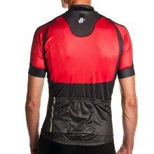 2012 Hincapie High quality sublimated outdoor bike jersey,brand bike clothing
