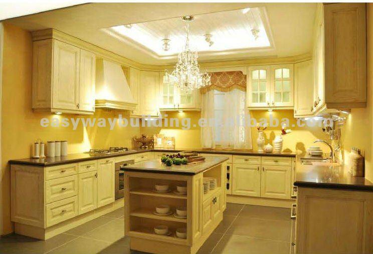 Fabulous Solid Wood Kitchen CabiDesign 744 x 507 · 59 kB · jpeg