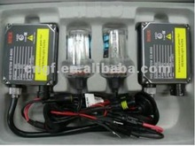 2012 Good Quality HID Xenon Kit all types H1 H3 H4 H7 H8 H9 H10 H11 H13 9004 9005 9006 9007 Kit 35W 12V