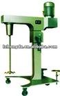 chemical mobile dispersion machine