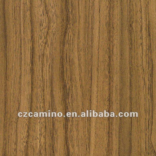 Laminate flooring patterns made in usa buy laminate - Pattern for laminate flooring ...
