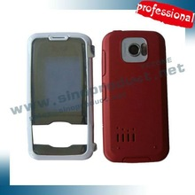 for nokia 6101 housing complete set Cover For Factory refurbish phone