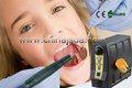 jd5500b diş Mikromotor