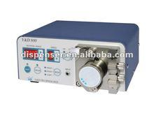 2012 hot sales OEM oil dispensing equipment for LED