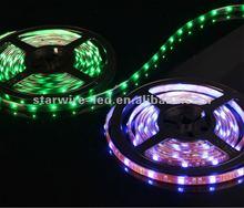 2012 Flexible LED Strip Lights