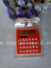 electronic scientific digit office calculator