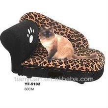 cat sofa pet bed