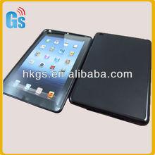 Latest Pudding Matte TPU Case Cover for Apple Ipad Mini