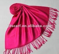 wedding dress,the fashional acrylic scarf 2012-2013(Z029_0202#)