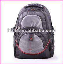 2012 fashional new design laptop backpack/neoprene bag