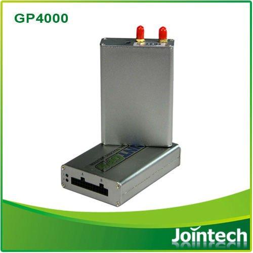 vehicle mileage tracker