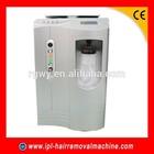 Oxygen Machine for Facial Treatment