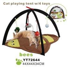 pet tent shelter