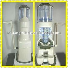 Portable dumplings maker/making machine