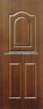 American matel door,interior doors design 2012,cheap steel doors,main gate designs in wood