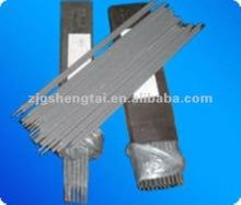 AWS E6010 welding electrodes