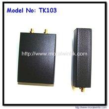 Global positioning Gps tracker TK103