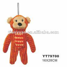 rope toy sex animal dog wholesale