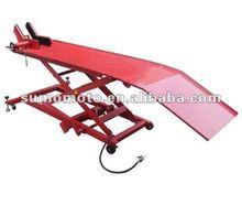 Motorcycle Lift Table&hydraulic motorcycle lift,motorcycle repair tool