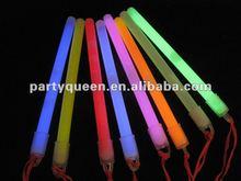6 inch glow stick G-P003