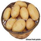 potato price