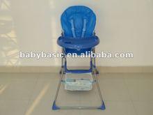 Baby-hoher Stuhl HC-15D-2