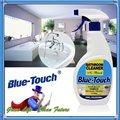 2012 fórmula nova eco - friendly banheiro limpeza química